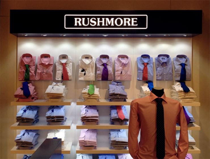 rushpreciados1