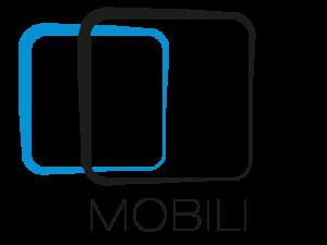 logo MOBILI